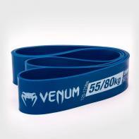 Venum Challenger Widerstandsband blau