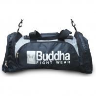porttasche Buddha Premium