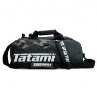 Sporttasche Tatami  Grey Camo