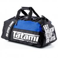 Sporttasche Tatami  Jiu Jitsu