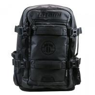 Sporttasche Tatami Omega Back Pack