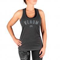 Venum Shirt Frauen Classic grey