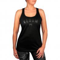 Venum Shirt Frauen Classic black