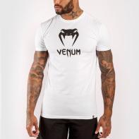 T-shirt Venum Classic  White