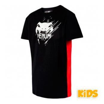 T-shirt Venum Contender Kids