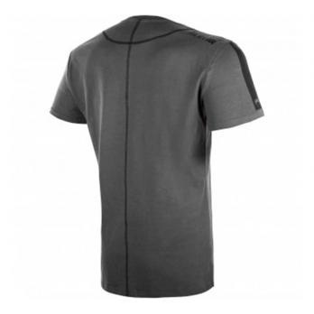 T-shirt Venum Limitless  Grey