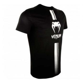 T-shirt Venum Logos