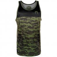 T-shirt  venum Trooper khaki  Tank top