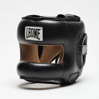 Helm  Leone Protection