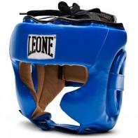 Helm  Leone Training blue
