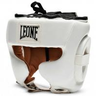 Helm  Leone Training white
