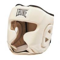 Helm  Leone Training white