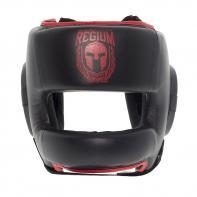 Helm Regium Sparring DX