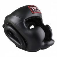 Helm Twins HGL 3 black
