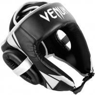 Helm boxe Venum Challenger Open Face