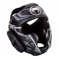 Helm boxe Venum Gladiator 3.0