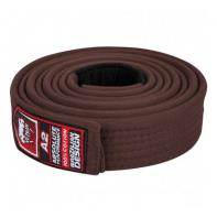 brown  belt BJJ Venum