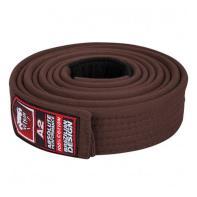 brown  belt BJJ Venum