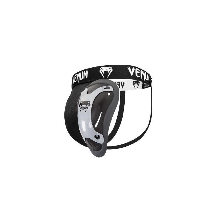 Venum Wettbewerber Silver Series Shell