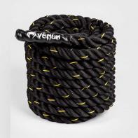 Wellenförmiges Seil des Venum Challenger - 12 m
