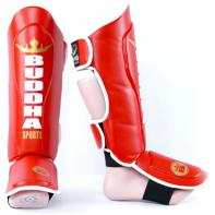 Shinguard Buddha modelo King rot