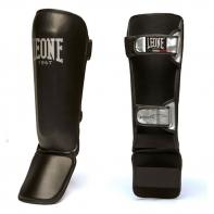 Shinguard Leone Smart black