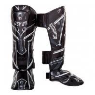 Shinguard Venum Gladiator 3.0