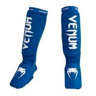 Shinguard Venum Kontact Blau
