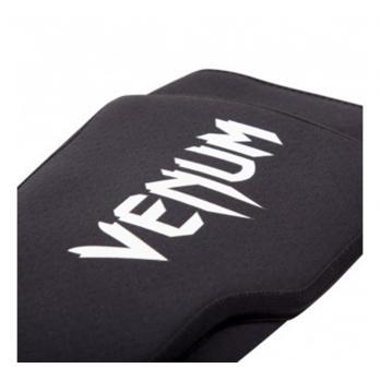 Shinguard Venum Kontact Evo