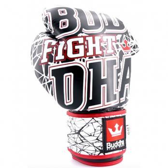 Boxhandschuhe Buddha Fantasy Strike