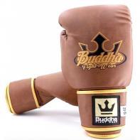 Boxhandschuhe Buddha Fight X  Old School