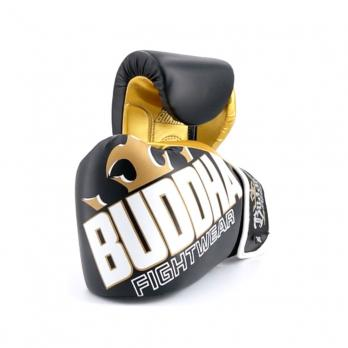 Boxhandschuhe Buddha Millenium  Kinder