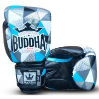 Boxhandschuhe Buddha Scar  Kids
