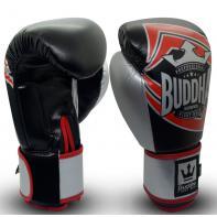 Boxhandschuhe Buddha Scorpion