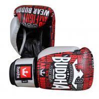 Boxhandschuhe Buddha Top Premium
