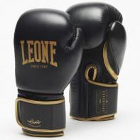Boxhandschuhe Leone Essential