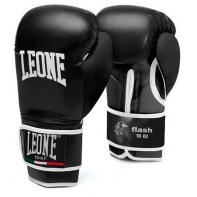 Boxhandschuhe Leone Flash Kids