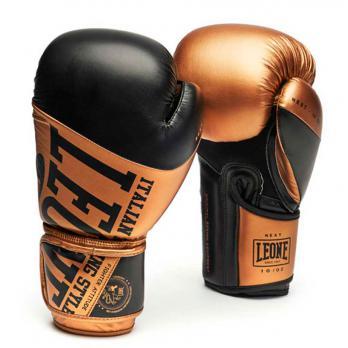 Boxhandschuhe Leone Next