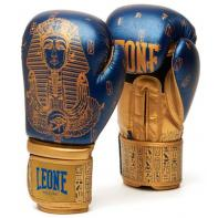 Boxhandschuhe Leone Ramses