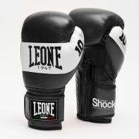 Boxhandschuhe Leone Shock