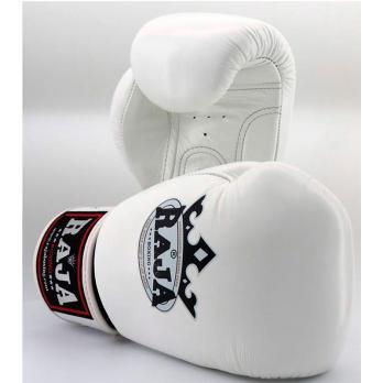Boxhandschuhe Raja  White