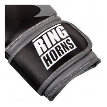 Boxhandschuhe Ringhorns Charger Schwarz By Venum