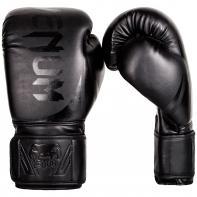 Boxhandschuhe  Venum Challenger Matte