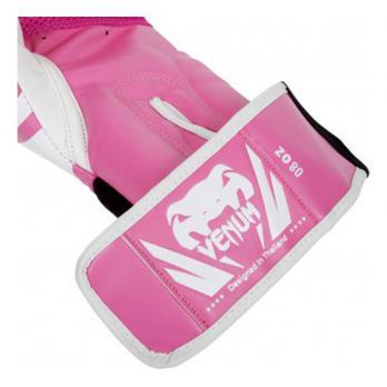 Boxhandschuhe Venum Challenger 2.0 pink