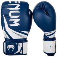 Boxhandschuhe  Venum Challenger 3.0 Navy Blue