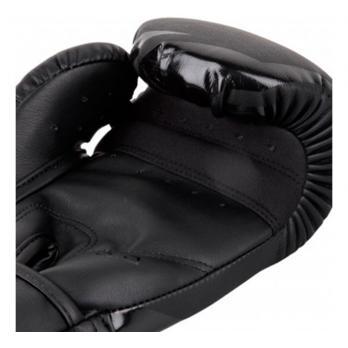 Boxhandschuhe  Venum Challenger 3.0 Schwarz Matte