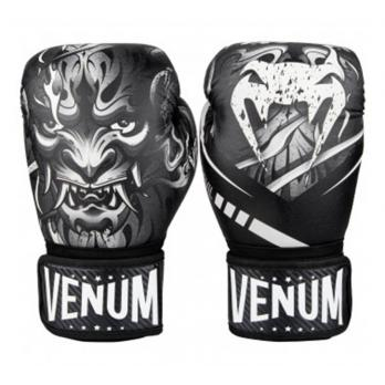 Boxhandschuhe Venum Devil
