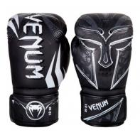 Boxhandschuhe  Venum Gladiator 3.0