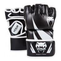 MMA Handschuhe Venum Challenger