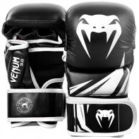 MMA Handschuhe Venum Challenger 3.0 Sparring